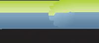 CG_Logo_RGB-THUMB